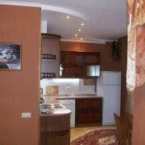 2-к квартира, 55 м², 2/17 эт, в Краснодаре