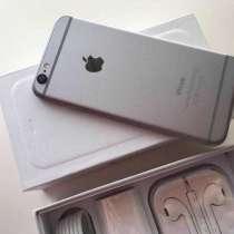Apple iPhone 6/7/8, в Москве