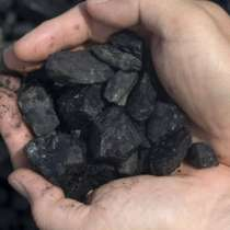 Уголь - доставка, в Иркутске