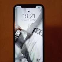 Айфон xr 64 Gb, в Клине