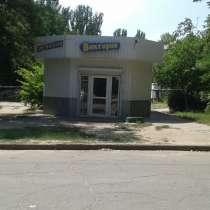 Сдам павильон в Лесках (переулок Дачный), в г.Николаев
