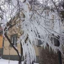Продаю дом,в районе Фонтан,.рядом школа,детсад,7 горбольница, в Симферополе