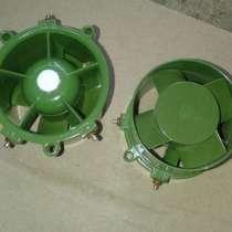 ДВО-0,7-400 электровентилятор, в г.Сумы