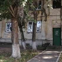 Квартира для молодой семьи!, в Красноярске