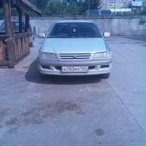 Продам неплохой автомобиль, в Новосибирске
