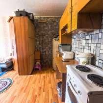 Продам комнату в общежитии 26 Бакинских комиссаров 23, в Красноярске
