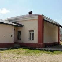Продам строения для агроусадьбы или придорожного сервиса, в г.Витебск