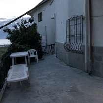 В Сивири продается квартира, в г.Халкида