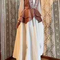 Камзолы Платья на прокат по 10000 тг с платьем 15000 тг, в г.Шымкент