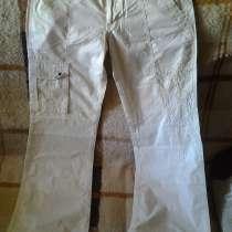 Продам женские брюки, в г.Уральск