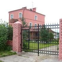Продаю загородный дом, в Санкт-Петербурге