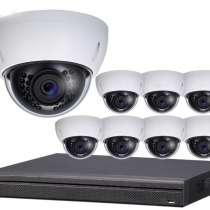Система безопасности продажа в Азербайджане❈, в г.Баку