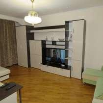 Сдается квартира на ул. Школьная, 131, в Комсомольске-на-Амуре