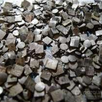 Куплю Техническое серебро платы, в г.Донецк