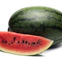 Фрукты и овощи изТаиланда, в Домодедове