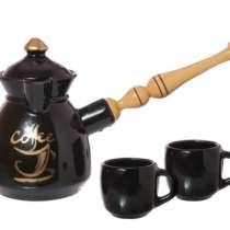 Изделия из керамики, в г.Тбилиси