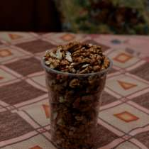 Грецкие орехи, в Красноперекопске