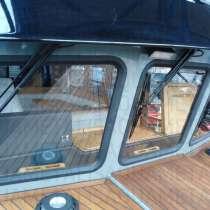 Иллюминаторы судовые для кораблей, катеров, яхт и т. п, в Тольятти