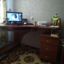 Продам стол, в Жигулевске