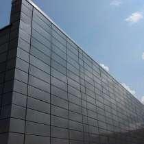 Фасадные панели от производителя, в г.Гродно