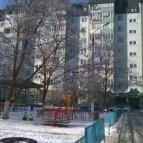 2-к квартира, 54 м2, 6/9 эт. Шекснинская, 10а, в Волгограде