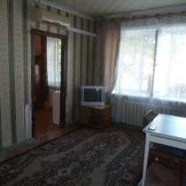 Продается 2-х комнатная, ул. 4-я Линия, 238, в Кургане