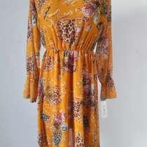 Платье на 44-46 размер, в г.Минск