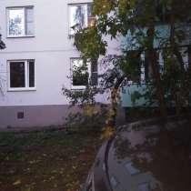 Продаю 1/2 доли в трехкомнатной квартире, в Москве