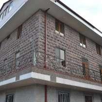 """Վածառվում է Ծաղկաձոր քաղաքի """"NUR"""" հյուրանոցային համալիրը, в г.ЦАХКАДЗОР"""