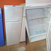 Холодильник Дон Серый Гарантия и Доставка, в Москве