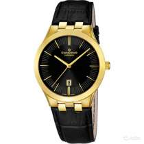 Женские часы Candino Classic C4546.3, в Москве