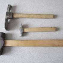 Инструменты. Тысяча мелочей, в Саратове