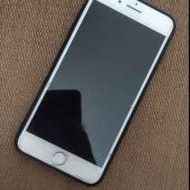 IPhone 7 Plus, в Хабаровске