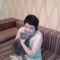Наталья, 47 лет, хочет познакомиться, в г.Барановичи