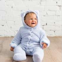 Новая детская одежда, в г.Минск