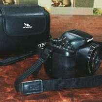 Фотоаппарат, в Саратове