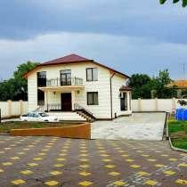 Здается частный дом, в г.Тбилиси
