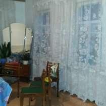 Обменяю или продам Дом. район старой швейной фабрики, в г.Петропавловск