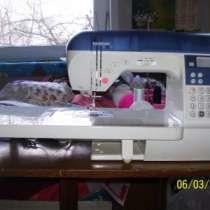 швейную машину Brother Innov-is 400., в Ярославле