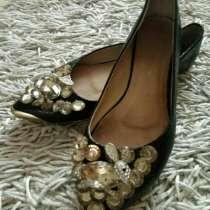 Красивые туфли, в г.Харьков