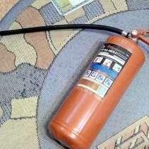 Огнетушитель продам, в Пензе