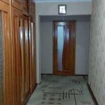 Продам 3-комн. квартиру, в г.Тирасполь