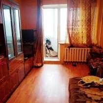 Продам 1 ком 37 м2 в хорошем состоян на 1-й площ. 5500 дол, в г.Донецк