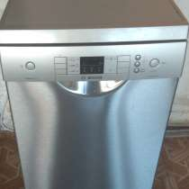 Ремонт посудомоечных машин, в Москве