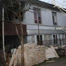 Дом в Поти, район Малтаква, в г.Поти