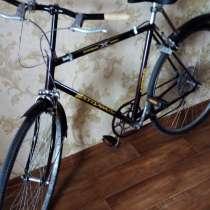 Продаю велосипед, в Нижнем Новгороде