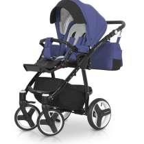 Купить детскую коляску недорого, в Орехово-Зуево