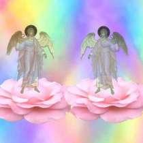 Видеокурс по Ангельской терапии продвинутый, в Москве