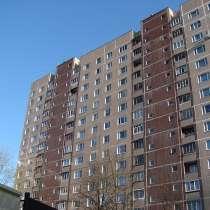 Сдам двухкомнатную квартиру на долгий срок, славянской семье, в Одинцово