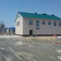 Сдам комнату в общежитии (гостинице), в счет ремонта, в Хабаровске